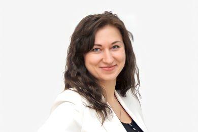 Коваленко Татьяна Васильевна